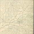 Geology and underground water resources of northern Louisiana (1906) (14576464580).jpg