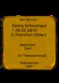 Georg Schlesinger.png