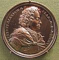 Georg hautsch, pietro il grande, arg, 1709.JPG