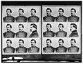 George B. McClellan LOC cwpb.06580.jpg