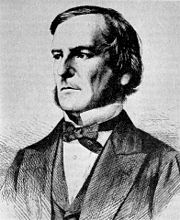 http://upload.wikimedia.org/wikipedia/commons/thumb/6/6c/George_Boole.jpg/180px-George_Boole.jpg