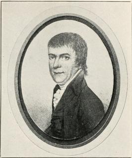 George Duncan Ludlow