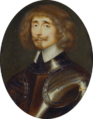 George Hay, 2nd Earl of Kinnoull.png
