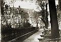 George Hendrik Breitner, Afb 010104000168.jpg