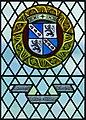 George Leslie, Erle of Rothes (9535941223).jpg