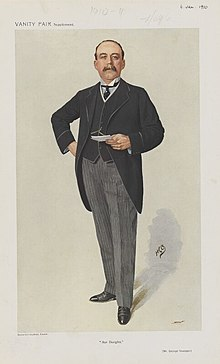 George Younger, Vanity Fair, 1910-01-06.jpg