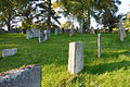 Georgensgmünd Jüdischer Friedhof 50442.JPG