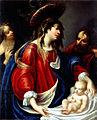 Georges Lallemant La Sainte Famille.jpg