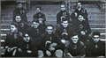 Georgetown Hoyas football team (1903).png