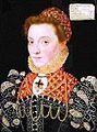 Geraldine 1575.jpg