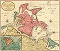 Gerard van Keulen - Rügen und Stralsund um 1782.jpg