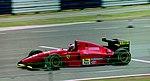Gerhard Berger 1994 Silverstone 2.jpg