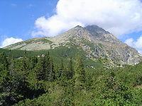 Gerlachovsky stit from Velicka dolina.jpg