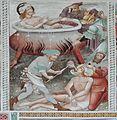 Gerlamoos Fresko hl.Georg Martyrium.jpg