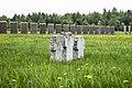 German military graveyard - panoramio (1).jpg