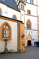 Germany-5380 - St. Gangolf (12967998173).jpg