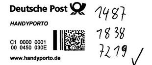 Germany stamp type PC-B4.jpg
