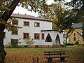 Gernsheim ehem. Kloster neben der Wallfahrtskirche.jpg