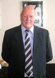 Gerry Murphy (football manager)