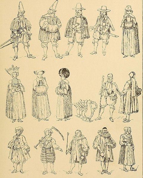 File:Geschichte des Kostüms (1905) (14597640250).jpg