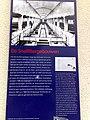 Geschiedenis van de snelfiltergebouwen - panoramio.jpg