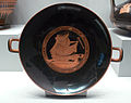 Getty Villa - Wine Cup with the suicide of Ajax - inv. 86.AE.286.JPG