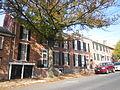 Gettysburg, Pennsylvania (6285575043).jpg