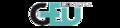 Geu logo.png