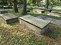 Geusenfriedhof (66).jpg