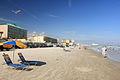 Gfp-florida-daytona-beach-the-beach.jpg