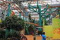 Gfp-minnesota-minneapolis-mall-of-america-rollercoaster.jpg