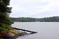 Gfp-minnesota-voyaguers-national-park-lake-and-shoreline.jpg