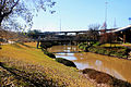 Gfp-texas-houston-downtown-river.jpg