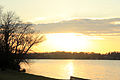 Gfp-wisconsin-pike-lake-state-park-golden-sun-over-lake.jpg