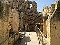 Ggantija, Gozo 37.jpg