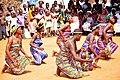 Ghana women dance (7250869584).jpg