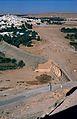 Ghardaia 18.jpg
