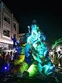 Ghata Of Shiva.jpg