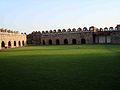 Ghiyasuddin Tomb 026.jpg