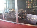 Ghost Rider- Spirit of Vengeance motorcycle at Arclight Beach Cities (6951060143).jpg