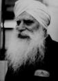 Giani Gurmukh Singh Musafir.png