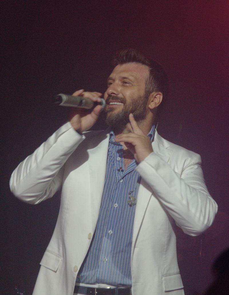 Giannis Ploutarhos.JPG