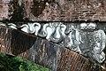 Giardino dello stabilimento termale Demidoff (Bagni di Lucca) 02.jpg