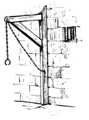 Gibbet (PSF).png