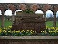 Gibside Orangerie pic 3.JPG