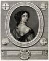 Giffart - Françoise Daubigny Marquise de Maintenon.png