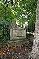 Giffordgate John Knox2.jpg
