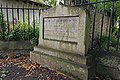 Giffordgate John Knox3.jpg
