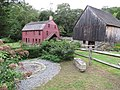 Gilbert Stuart Birthplace and Museum 16.jpg