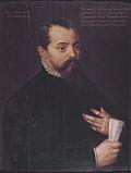 Gilbert van Schoonbeke